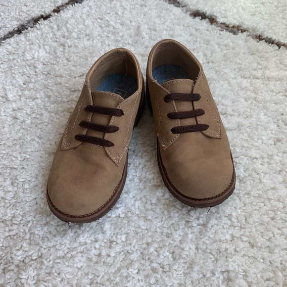 Jake Shoes | Max Jake Dress | Poshmark